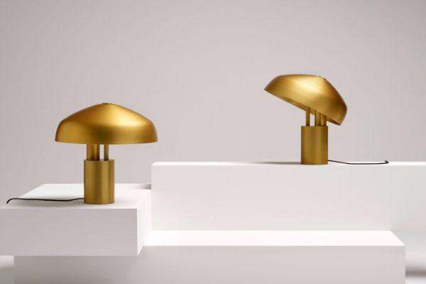 inovativne lampe rosa gardama luxury montenegro. Black Bedroom Furniture Sets. Home Design Ideas