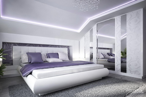 Luxury Montenegro