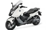 BMW MOTORRAD NAJAVLJUJE FACELIFT