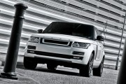 RANGE ROVER 4.4 SDV8 VOGUE EDITION