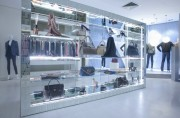 IMAGINE... FASHION STORE BUDVA