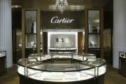 NOVI CARTIER BUTIK - SELFRIDGES