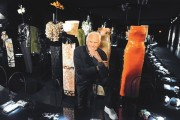GIORGIO ARMANI - ONE NIGHT EVENT