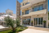 CASA DEL MARE - SMALL HOTELS GROUP