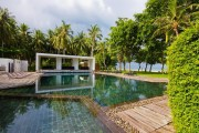 RESORT X2 SAMUI