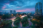 DŽAKARTA