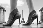 LOUIS VUITTON - Jesen 2014 kolekcija cipela