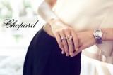 CHOPARD - Happy Diamonds kolekcija