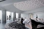 NAJVIŠI VIDIKOVAC NA SVIJETU - Dubai