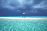 LOAMA RESORT - MALDIVI