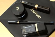 TOM FORD NOIR COLOR KOLEKCIJA