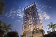 IRIDIUM SPA U ST REGIS MUMBAI HOTELU