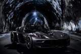 VRHUNSKO KTM IZDANJE – X-BOW GT BLACK