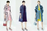 BOTTEGA VENETA RESORT KOLEKCIJA ZA 2017