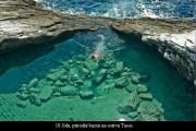 18 NESTVARNO LIJEPIH MJESTA U GRČKOJ