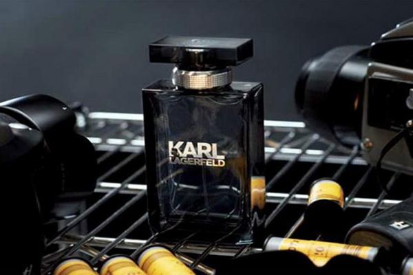 KARL LAGERFELD - NAJNOVIJI PARFEMI
